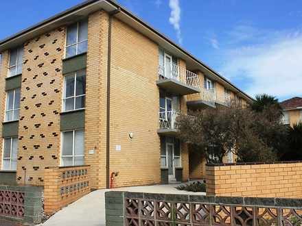 Apartment - 8/18 Station Ro...
