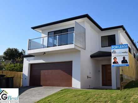 House - 198 Lillian Avenue,...
