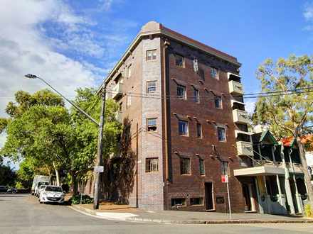 Apartment - 18/114 Burton S...