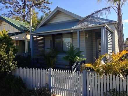 House - 41 George Street, M...