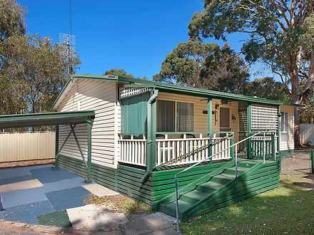 House - 18B Munmorah Avenue...