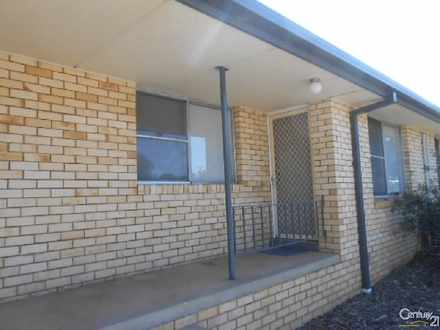 Unit - 2/31 Forbes Road, Pa...