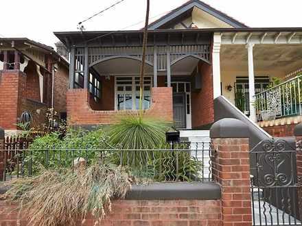 House - 39 Harrow Road, Sta...