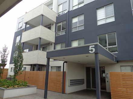 Apartment - 2/5 Sandbelt Cl...