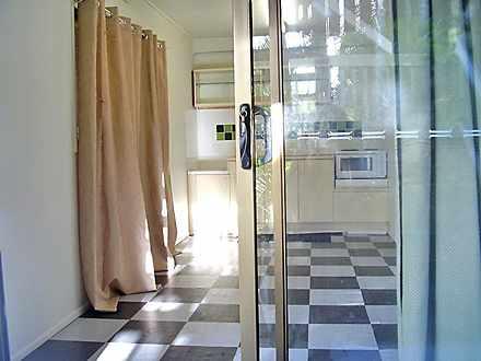 House - 2/34 Curtawilla Str...