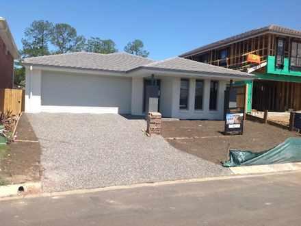 House - 79 Carlingford Crt, Warner 4500, QLD