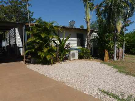 House - 20 Baobab Street, D...