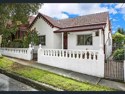 House - Dulwich Hill 2203, NSW