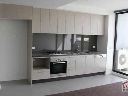Apartment - 309/1101 Toorak...