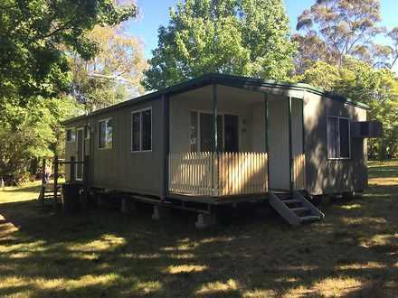 House - Kenthurst 2156, NSW