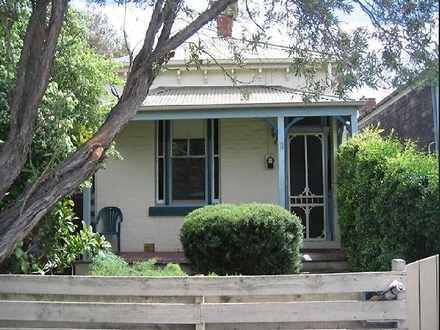 House - 11 Thomas Street, M...