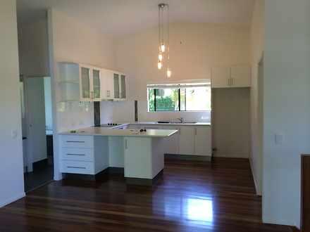House - 4 Coconut Grove, Ba...
