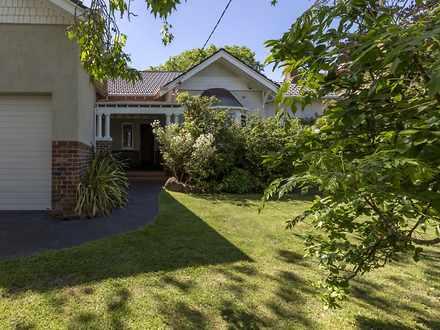 House - 26 Glyndon Road, Ca...
