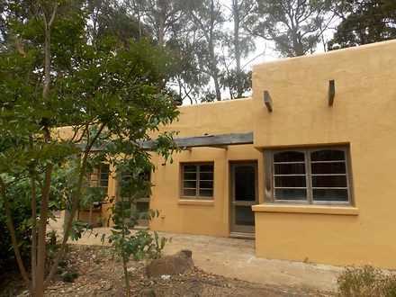 House - 355 Kinglake Glenbu...