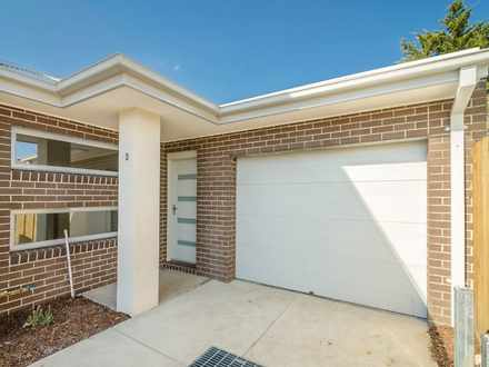Unit - 3/569 Geelong Road, ...