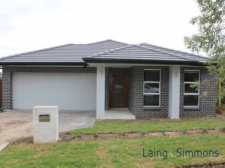 House - Airds 2560, NSW