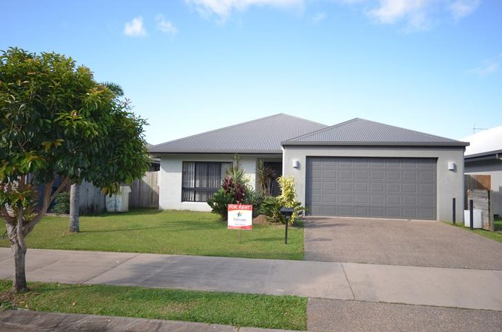 House - 44 Banville Street,...