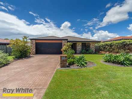 House - Griffin 4503, QLD
