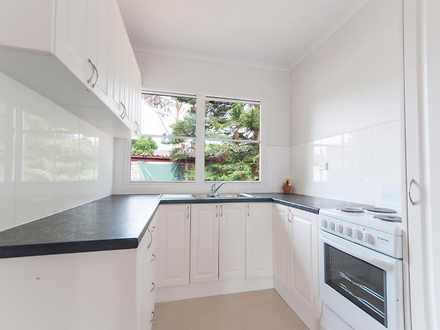 House - 10 Norfolk Crescent...