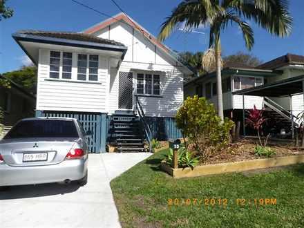 House - 53 Bernays Road, Wy...