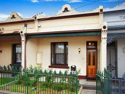 House - 57 Lincoln Street, ...