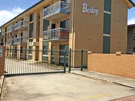 Apartment - 6/12 Moseley St...