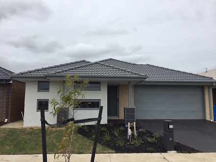 House - 12 Leveret Way, Nar...