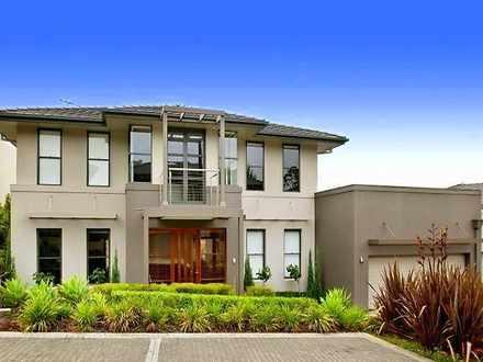 House - 3 Macarthur Ridge, ...