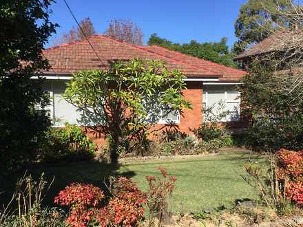 House - 17 Alamein Avenue, ...