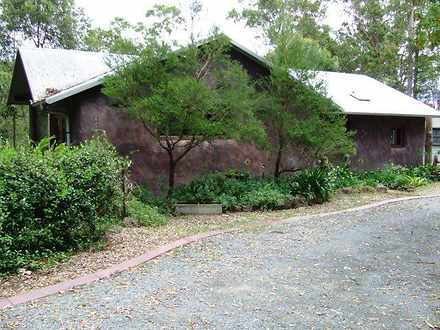 House - 410 Trees Road, Tal...