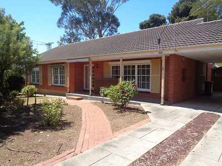 House - 1A Yeelana Avenue, ...