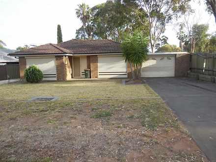House - 26 Damian Drive, Sa...