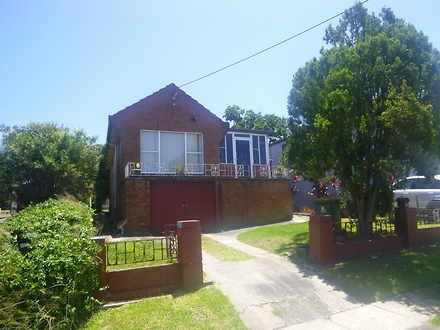 House - 90 Carrington Stree...