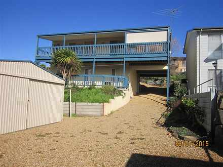 House - 24 Laurie Avenue, E...