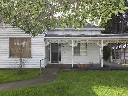 House - 10 Lambert Street, ...