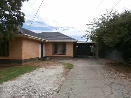 House - 22 Warrigal Street,...