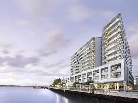 Apartment - 207/1 Marlin Pa...