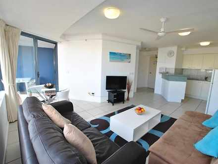 Unit - 19/30 Minchinton Str...