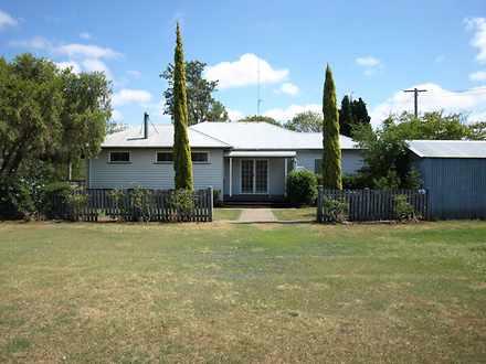 House - 1081 Millmerran Roa...