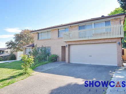 House - 5C Tiernan Avenue, ...
