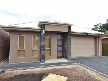 House - 3 Whittington Stree...