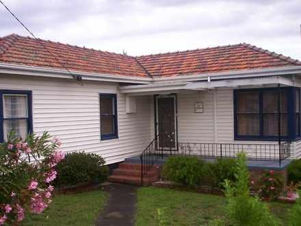 House - 7 Hodson Street, Pr...