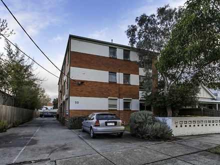 Apartment - 10/33 Cain Aven...