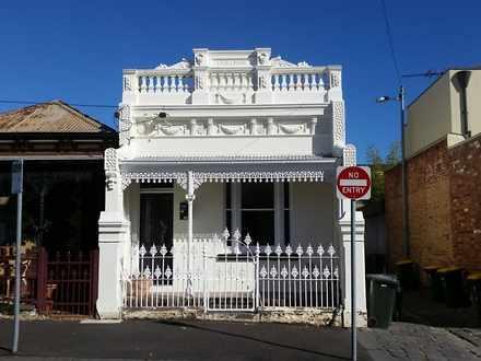 House - 331 Richardson Stre...