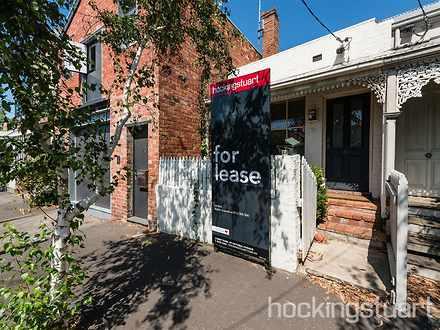 House - 38 Brooke Street, A...