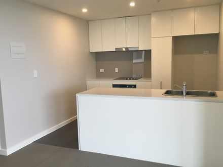 Apartment - 604/23 Ravensha...