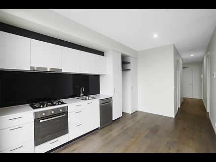 Apartment - 206/402 Dandeno...
