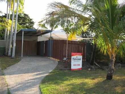 House - 3A Dromana Close, K...