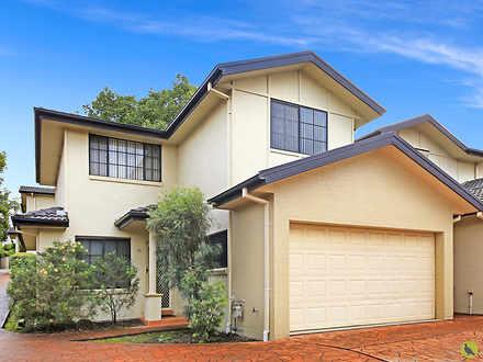 House - 10/4-8 Murray Stree...