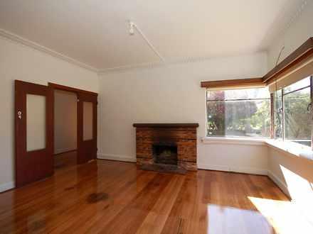 Apartment - 1/14 Palmer Ave...